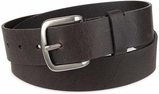 Dickies Leather Casual Men's Belt