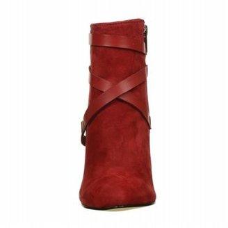 Calvin Klein Women's Adriana Ankle Boot