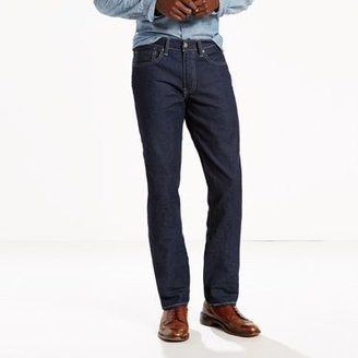 Levi's 511® Slim Fit Hybrid Trousers