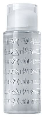 Yves Saint Laurent Temps Majeur Ultra Smoothing Toner