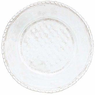 Vietri Bellezza Service Plate