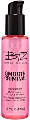 Beyond the Zone Blow Out Balm $7.99 thestylecure.com