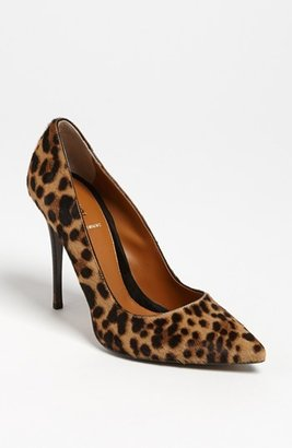 Fendi 'Anne' Pump
