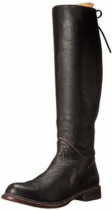 Bed Stu Women's Manchester Knee-High Boot $147.99 thestylecure.com