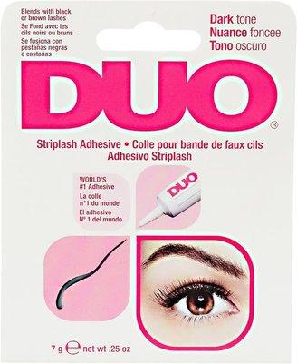 Ardell DUO Dark Adhesive
