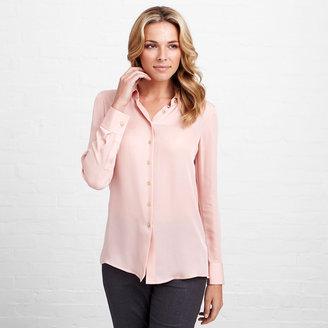 Thomas Pink Zoe Shirt