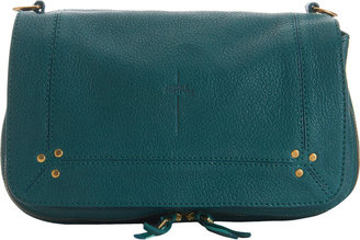Jerome Dreyfuss Bobi Small Shoulder Bag