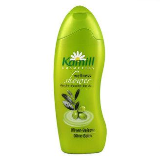 Kamill Olive Balm Shower Gel