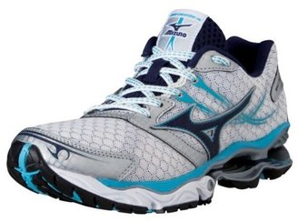 Mizuno Women's Wave Creation 14 - MZ410517-006G
