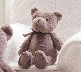 Pottery Barn Kids Bear Plush Play Mat