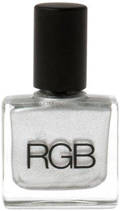 RGB Nail Polish In Factory