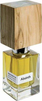 Nasomatto Women's Absinth Parfum