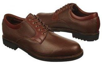 Neil M Footwear Men's Wynne