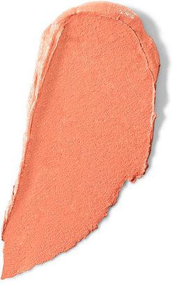La Prairie Cellular Luxe Lip Colour
