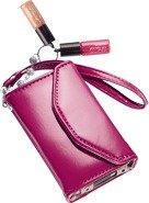 Avon Mark Gift of Gab Phone Case and Lip Gloss