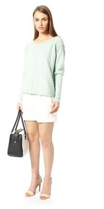 French Connection Zac Spring City Shorts