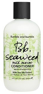 Bumble and Bumble Bb. Seaweed Mild Marine Conditioner 8 oz.