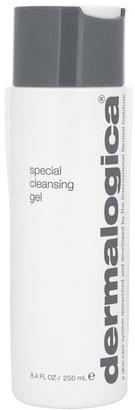 Dermalogica Special Cleansing Gel $36 thestylecure.com
