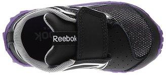 Reebok Mini RealFlex Optimal 4.0 - Infant/Toddler
