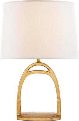 Ralph Lauren Home WESTBURY TABLE LAMP