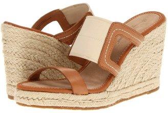 Tommy Bahama Rivulet Women' Wedge Shoe