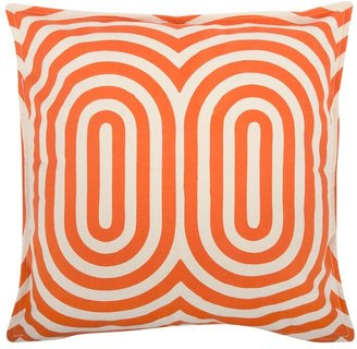 Thomas Paul Geo/Metric 3 Alcazar Pillow