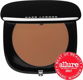 Marc Jacobs Beauty O!Mega Bronzer Perfect Tan