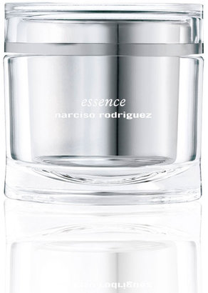 Narciso Rodriguez Essence Scented Body Cream