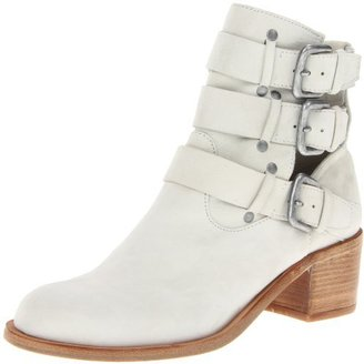 Plomo Women's Vir Ankle Boot