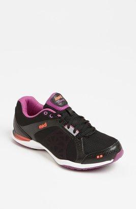 Ryka 'Exertion' Training Shoe (Women)
