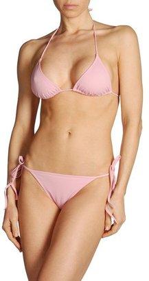 D&G BEACHWEAR Bikini