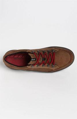 Ecco 'Ticino' Hiking Shoe (Men)