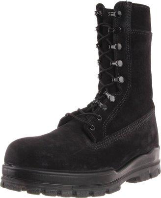 Bates Footwear Men's GX-8 Gore-Tex Waterproof Side Zip
