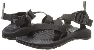 Chaco Z/1(r) Ecotread (Toddler/Little Kid/Big Kid) (Black) Boys Shoes