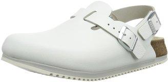 Birkenstock Professional TOKIO SL NL Unisex-Adult Clogs & Mules