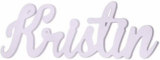 Pottery Barn Kids Cursive Font Name, Lavender