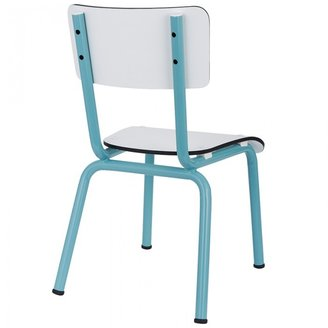Les Gambettes Limited Edition Little Suzie Chair