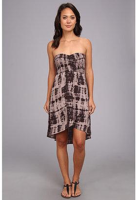 Volcom Jungle Jam Dress