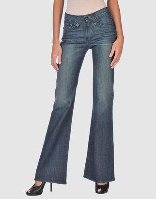Rogan Jeans