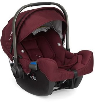Infant Nuna Pipa(TM) Car Seat & Base $299.95 thestylecure.com