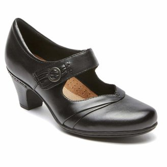 Cobb Hill Women's Salma-Ch Dress Pump