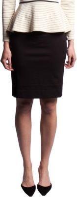 The Row Chandling Skirt