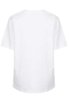Illustrated People **Oversized T- Shirt