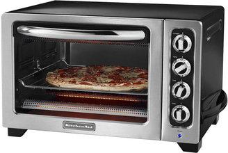 KitchenAid Kitchen Aid Toaster Oven KCO222