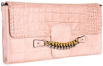 Jessica Simpson Fearless Clutch