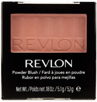 Revlon Smooth On Blush