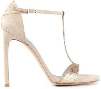 Stuart Weitzman 'Sinful' sandals