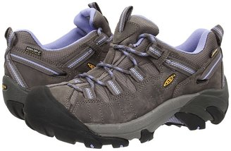 Keen - Targhee II Women's Hiking Boots $125 thestylecure.com