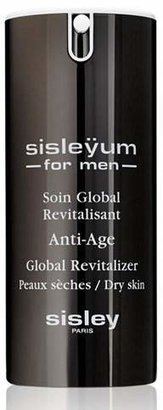 Sisley Paris Sisley-Paris Sisleyum for Men Dry