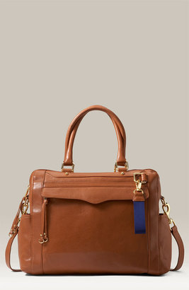 Rebecca Minkoff 'Knocked Up' Baby Bag